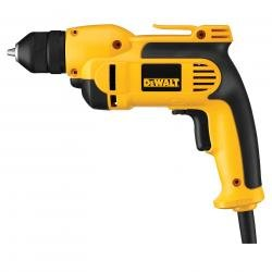 3/8' HD VSR Drill by Black & Decker/Dewalt