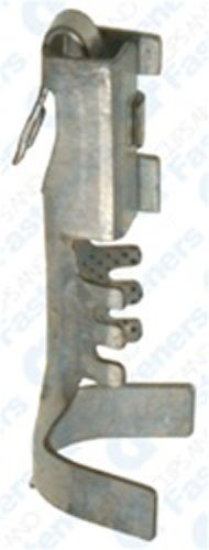 Clipsandfasteners Inc 25 Metri-Pack 150 Series Terminal 20-18 Gauge Female For GM 31acrqbX5RL