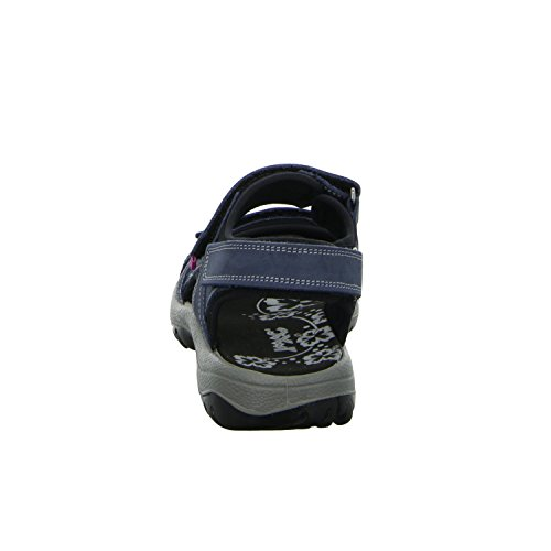 IMAC 53221 Violett