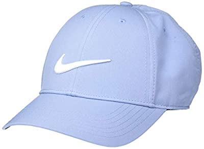 NIKE Kids' Core Golf