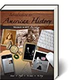 img - for INTRO.TO AMERICAN HISTORY,VOL.II book / textbook / text book