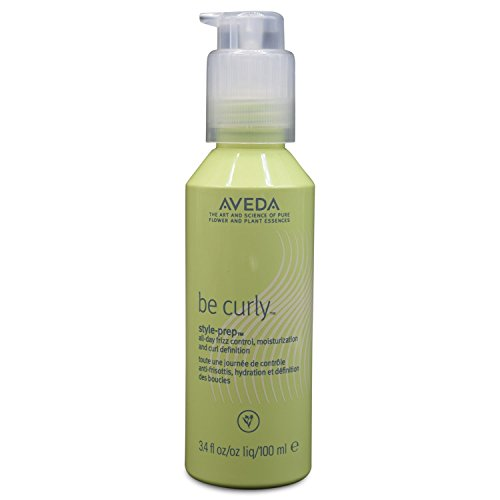 AVEDA by Aveda BE CURLY STYLE-PREP 3.4 OZ  for UNISEX