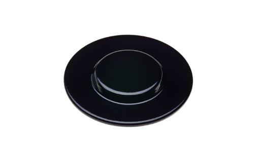 (Whirlpool W10173833 Burner Cap for Range)