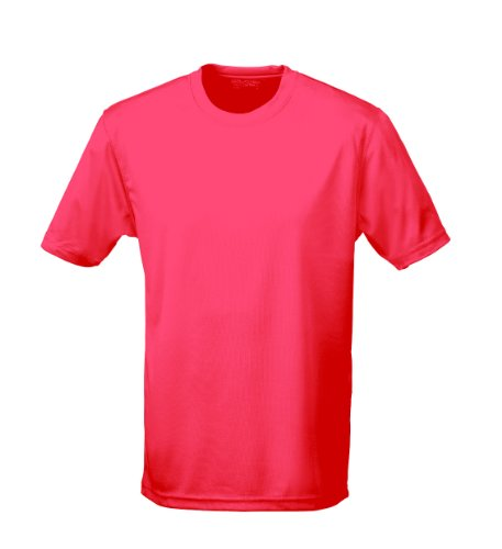 Électrique Cool Homme Uni Is Rose All By Do Just We shirt T HxaPqp4nwd