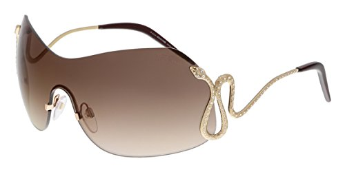 roberto-cavalli-rc896s-28g-shiny-rose-gold-brown-mirror-metal