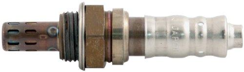 NGK 22102 Oxygen Sensor NGK//NTK Packaging