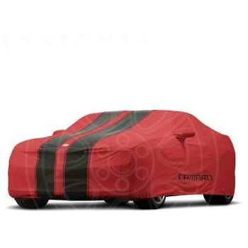 Waterproof Car Covers For Convertibles