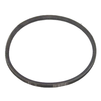 Minoura V Belt K 18 Trainer Replacement Belt for Action Rollers with Add On Mag Unit