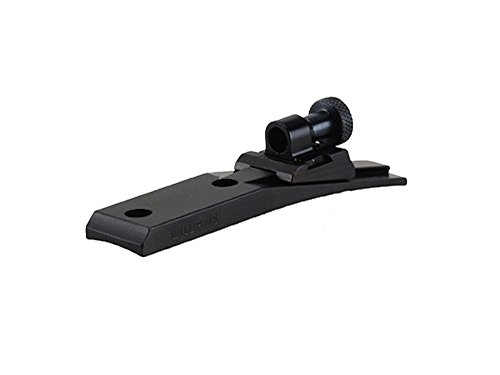 Williams Gun Sight Company WGRS-RU22 Rear Peep Sight | 1469