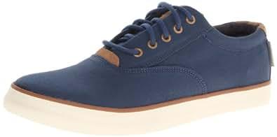 KEEN Men's Santa Cruz CVO Shoe,Ensign Blue,8.5 M US