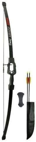 Daisy Outdoor Products Youth Archery Longbow