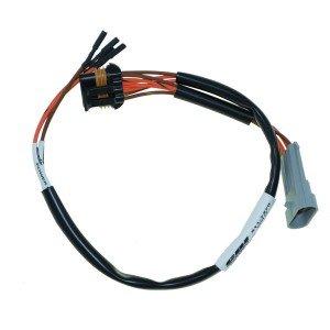 Amazon com: Johnson / Evinrude 4 Cyliner Optical Test Harness WSM