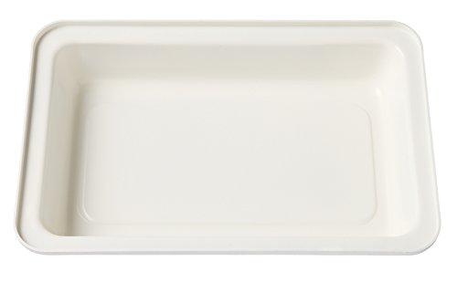 recolte(레꼴뜨) 《루토》 홈 바베큐 전용 세라믹스 팀심 냄비 & steam용 플레이트 recolte HOME BBQ Ceramic Steam Pot & Plate [ RBQ-CS ]