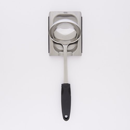 OXO Good Grips Stainless Steel Ladle
