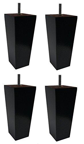 Elegent Upholstery 5
