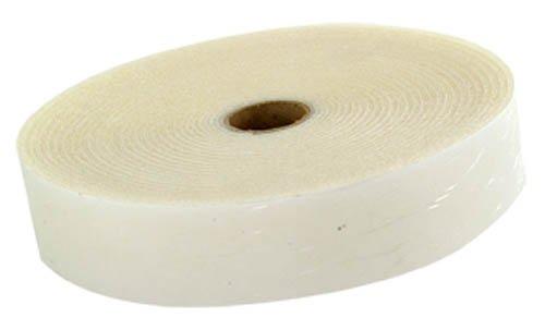 EZ-FLO 50057 PVC ADA Tape by EZ-Flo