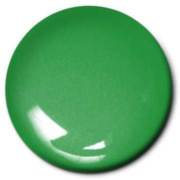 Spray Model Master Auto Lacquer - Testors Model Master Auto Lacquer Spray Paint 3 ounces Gloss Dodge Green-Go