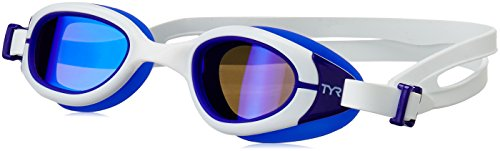 Violet Lunettes Polarized Ops Small TYR Blanc Special 2 Mixte 0 wxPqRnUSvz