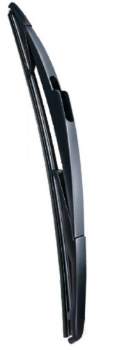 """Price comparison product image Valeo R14E Rear Windshield Wiper Blade,  14"""" (Pack of 1)"""
