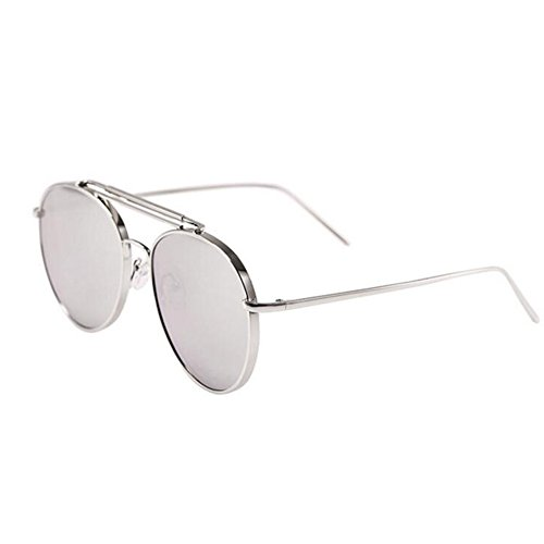 69cf8dd0de De alta calidad HONEY Hombre Y Mujer Gafas De Sol De La Personalidad - Alta  Calidad