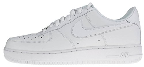 nike air force one low - 4