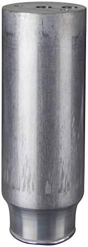Spectra Premium 0233588 A/C Accumulator ()