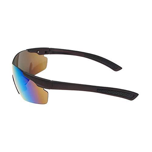UV Motion extérieur polarisant de Defect UV Anti MS Soleil Soleil Sunglasses de Lunettes Lunettes Anti de Lunettes Conduite T47HnUwxq
