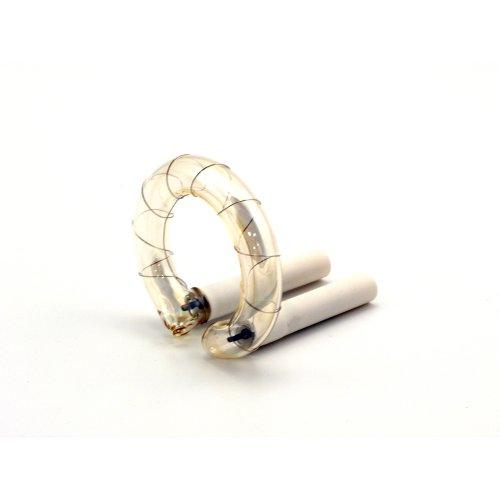 Elinchrom Flashtube for Style, Compact Monolights (EL24029) by Elinchrom