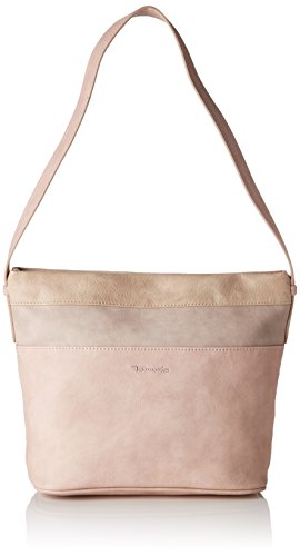 Tamaris Khema Bag Sacs Hobo port zOqrzw