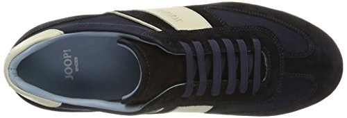 Delion Lfu3 Dark Blue Blau Herren Sneaker Joop Hernas zR6wxB