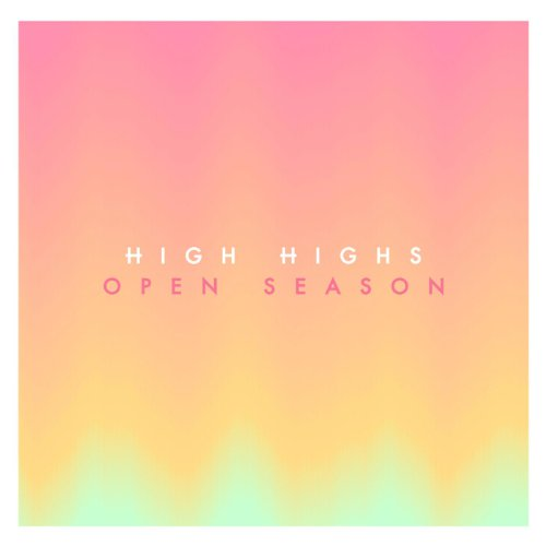 Image result for open season high highs movie