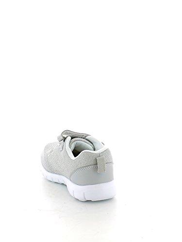 Lelli kelly L17E4814 Zapatos Niño Gris
