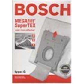 Bosch Part 462544 MEGAfilt BBZ51AFG2U