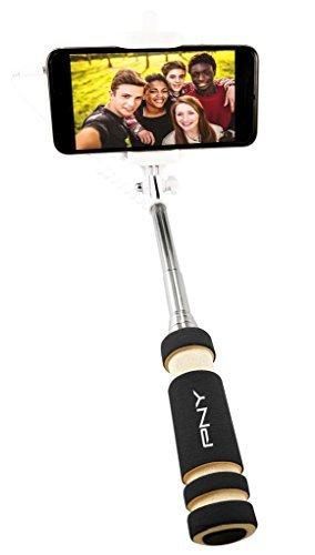PNY Selfie Stick
