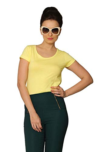 Miss Chase Women #39;s Basic Top