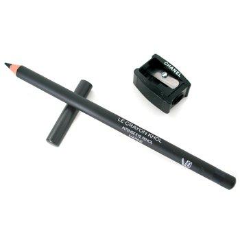 Le Crayon Khol # 63 Marine 1.4g/0.05oz