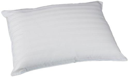 Cottonloft 400 Thread Count All Cotton Pillow, ()