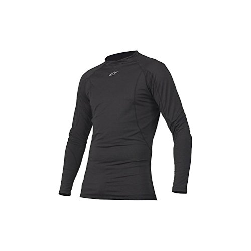 Alpinestars Tech Base Underwear (Alpinestars Thermal Tech Top 2XL XX-Large)