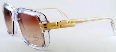 065 Sunglasses - 2