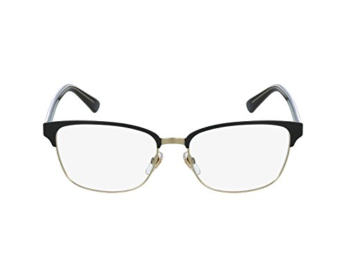 gucci-eyeglasses-gg-4272-2cg-metal-black-gold