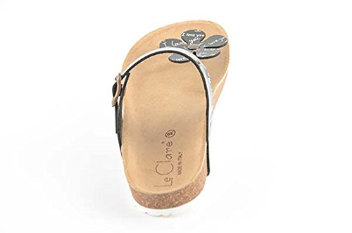 Le Clare Le Clare Femme Clare Mules Le Mules Femme Mules fn7Pq