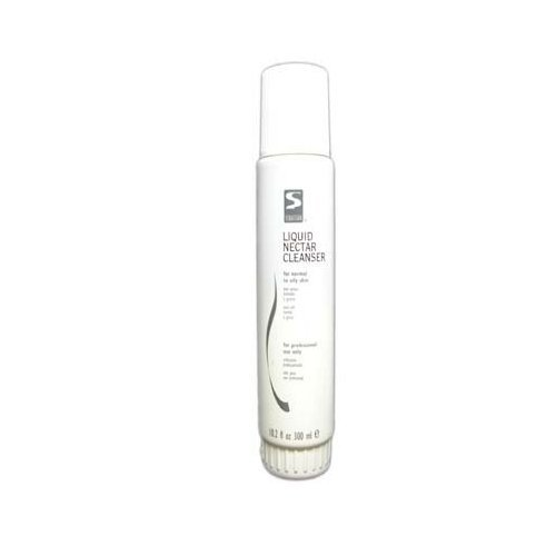 Sebastian Liquid Nectar Cleanser for Normal to Oily (Colourshines Cellophanes)