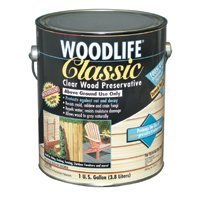 rust-oleum-00903-woodlife-classic-1-gallon-clear