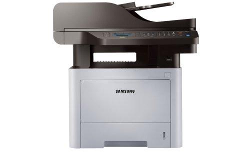 SASSLM3870FW - ProXpress SL-M3870FW Wireless Multifunction Laser Printer