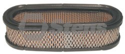 Stens 100-164 Air Filter Replaces Briggs & Stratton 39401...