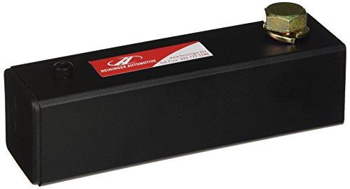 - Heininger 6007 Advantage V-Rack Receiver Mount Tube