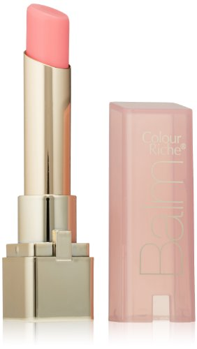 loreal-paris-colour-riche-lip-balm-pink-satin-010-ounces