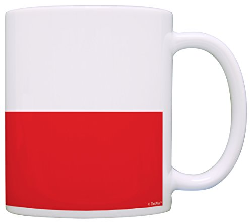 Texas Gifts Texas State Flag Lone Star State Gift Coffee Mug Tea Cup Flag
