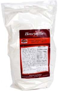Hi-Maize Resistant Starch - 5 Pound Bag
