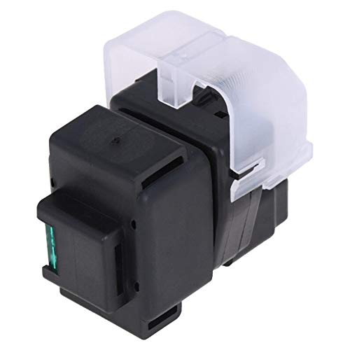 Fincos Car Styling Starter Relay for 05 GSX-R1000 2007 GSX-R600 GSX-R750 Electrical Motorcycle Start Relay ()